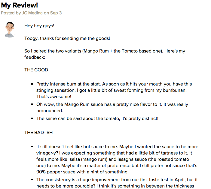 Traydor_Foods__My_Review_