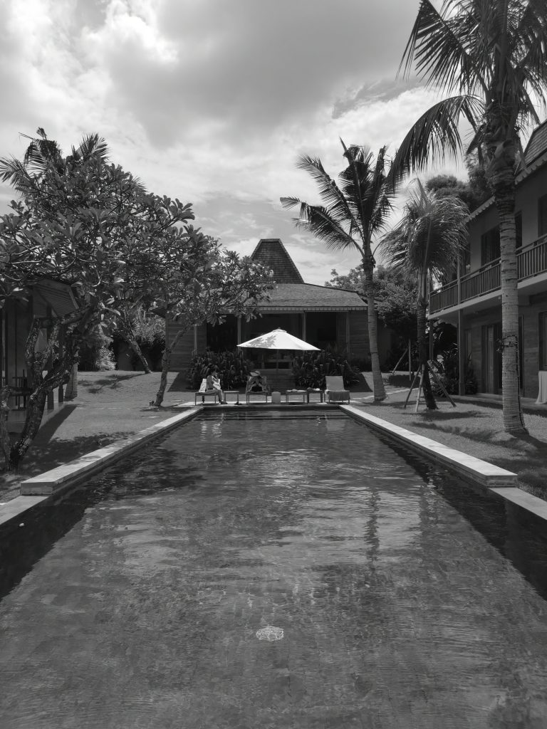 Villa Alea, Bali